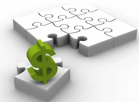 7 ways to source for capital to start up your business