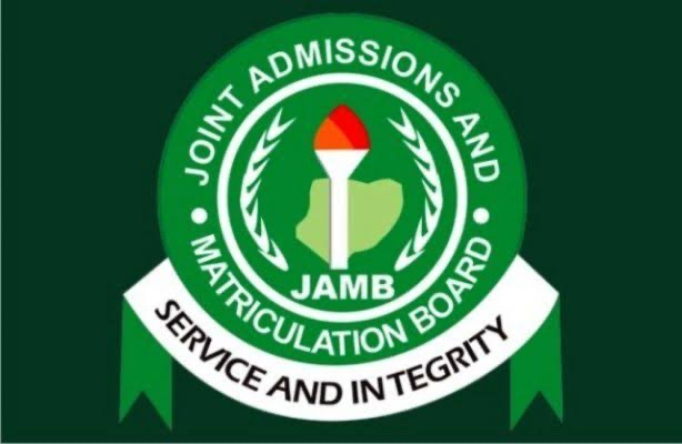 How to Check JAMB 2019 result