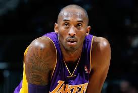 Biography of Kobe Bryant