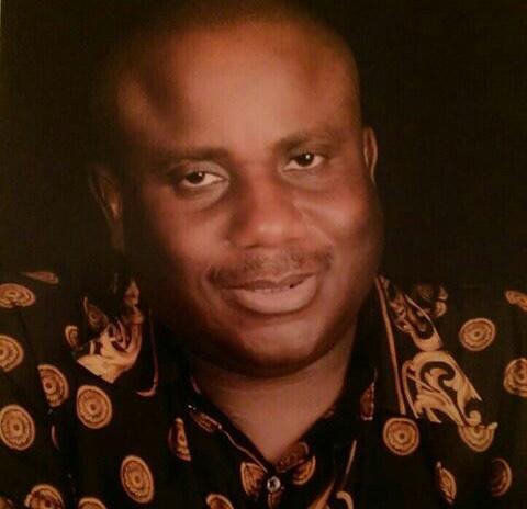 Terry Waya Biography