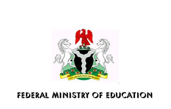 Parastatals under the Federal Ministry of Education