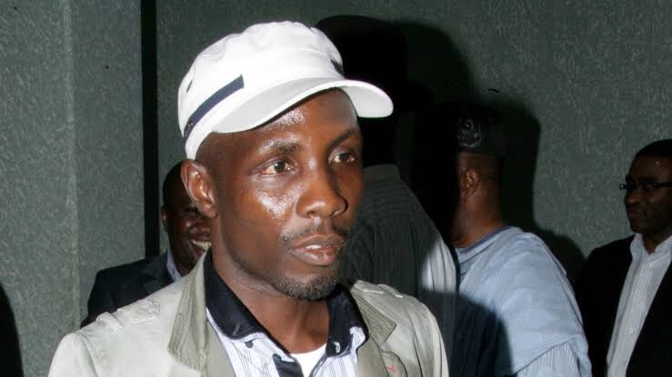 Tompolo Education and Militancy