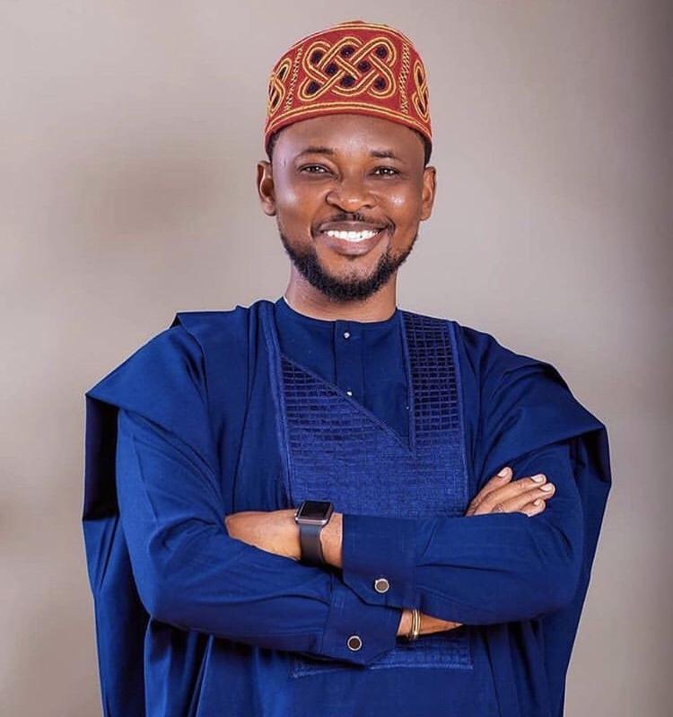 JJ Omojuwa Biography