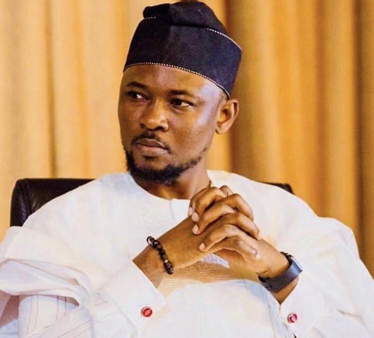 JJ Omojuwa Net Worth
