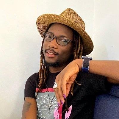 Paystack cofounder Ezra Olubi biography