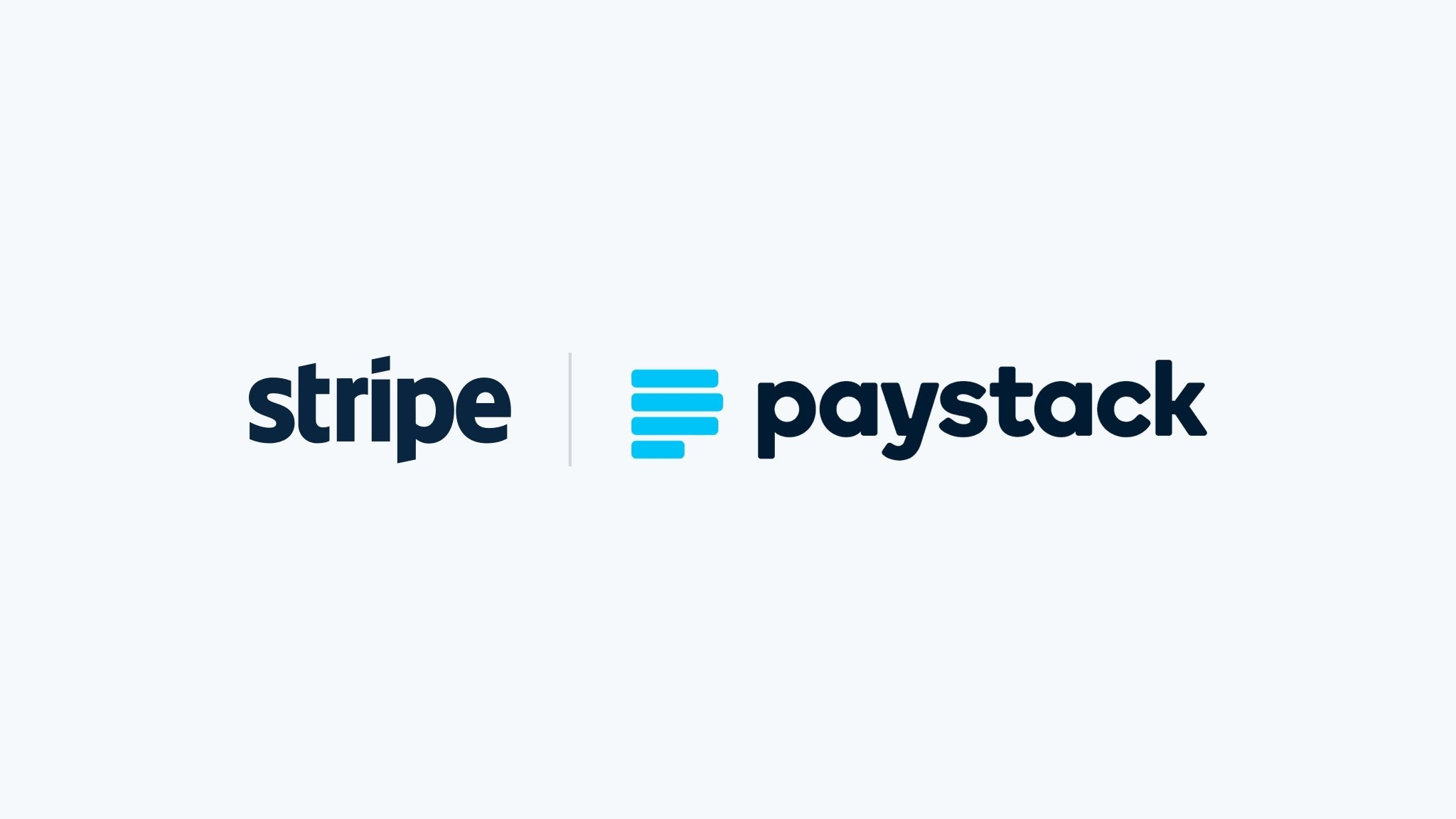 History of Paystack