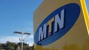 MTN Night Data Plan Code and Cost