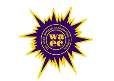How to check your May/June 2020 WAEC Result
