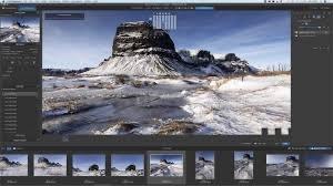 DxO PhotoLab Photo Editing Software