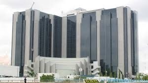 CBN Branches and Offices in Nigeria
