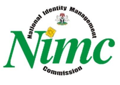 NIMC functions