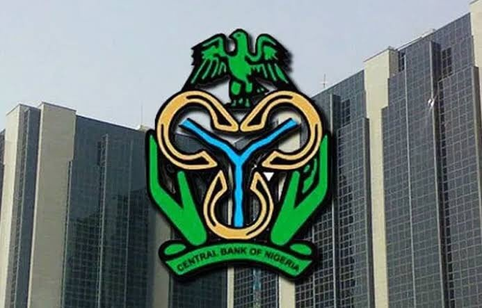 CBN Governors and Logo
