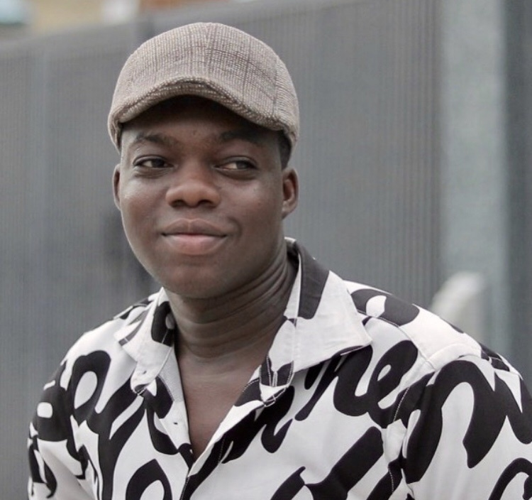 Cute Abiola Biography, Real Name, Age