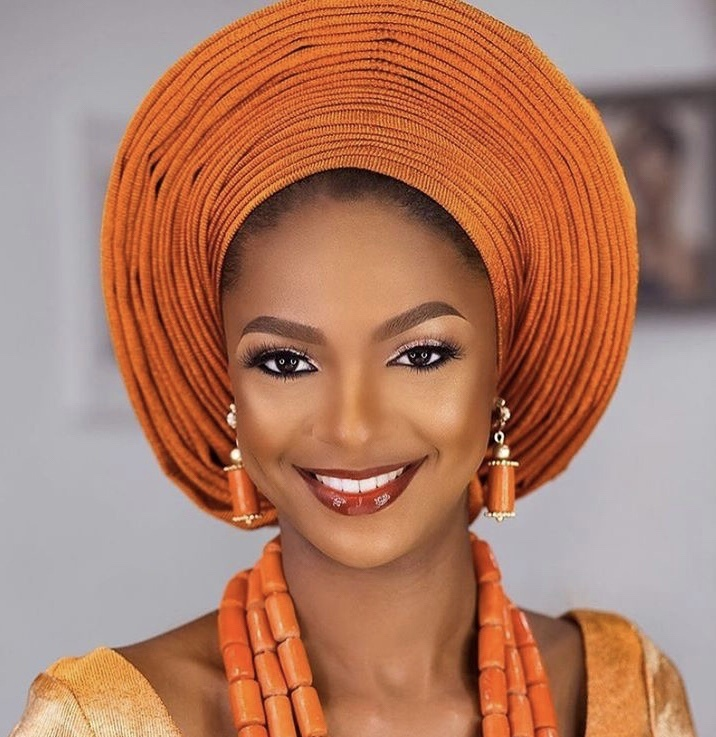 Ade Herself Biography, Real Name and Age