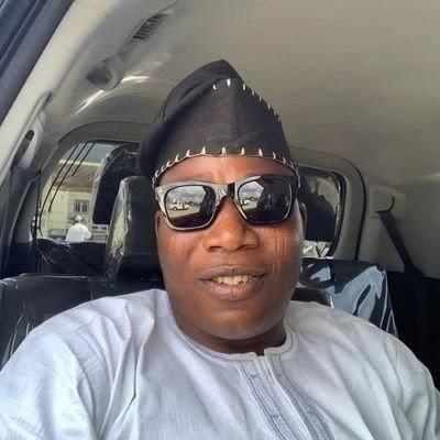 Sunday Igboho net worth