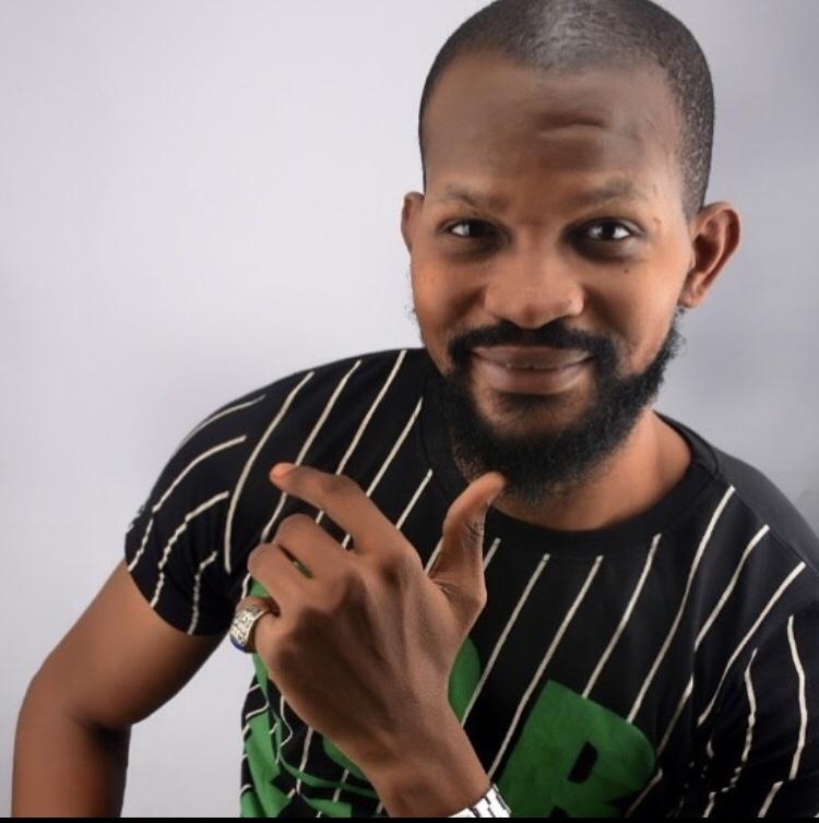 Uche Maduagwu Biography