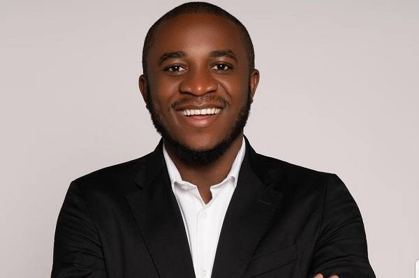 Invictus Obinwanne Okeke Biography