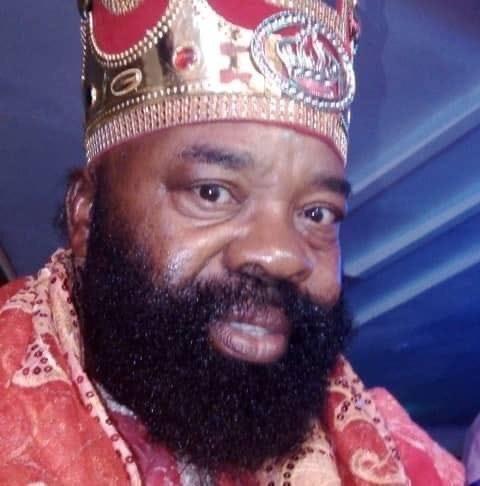 Prince Emeka Ani Education and Career