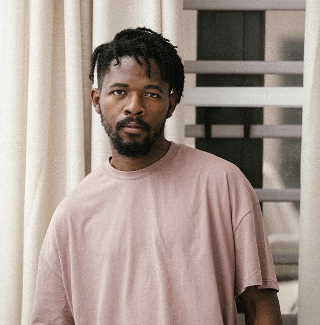 Johnny Drille Education