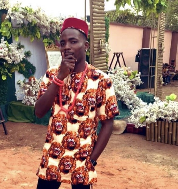 Ajebutter Husters, Knowledge career and musics