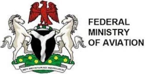 Government Agencies and Parastatals under the Ministry of Aviation