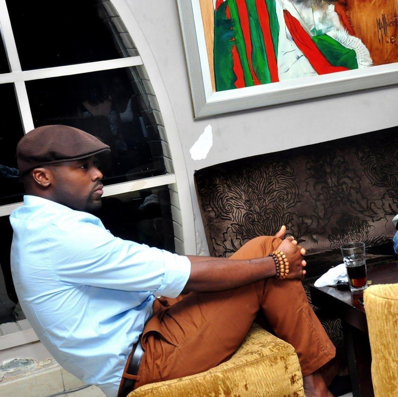 Olu of Warri Tsola Emiko education and career