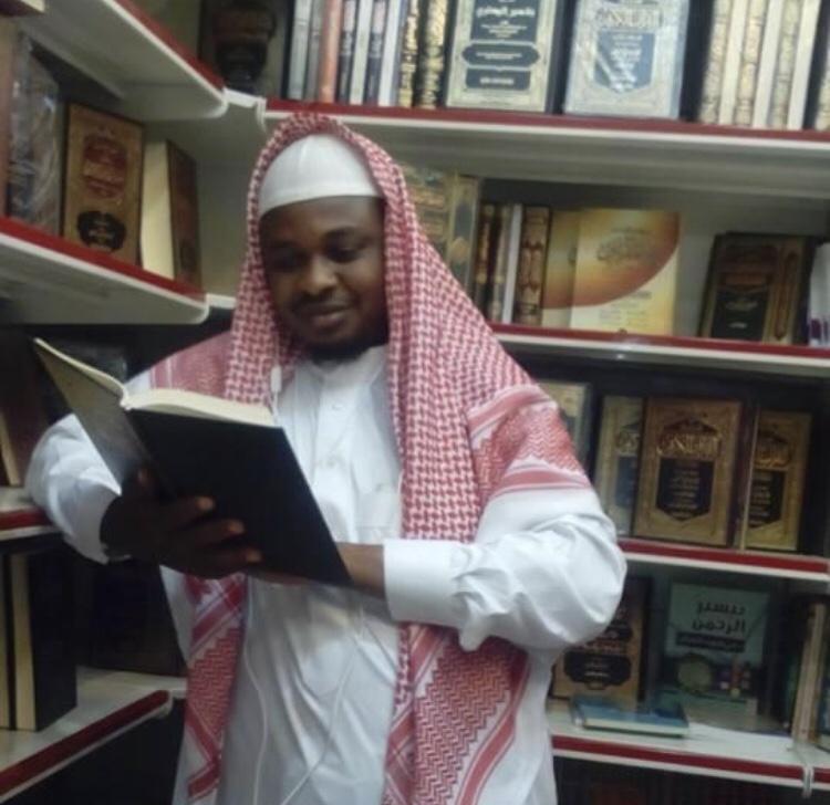 Isa Pantami Boko Haram controversies