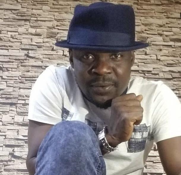 Baba Ijesha Arrested for Rape