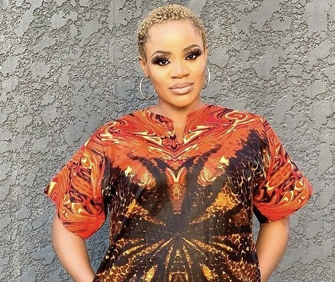 Uche Ogbodo movies and Career