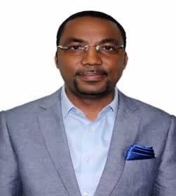 Mohammed Bello Koko education