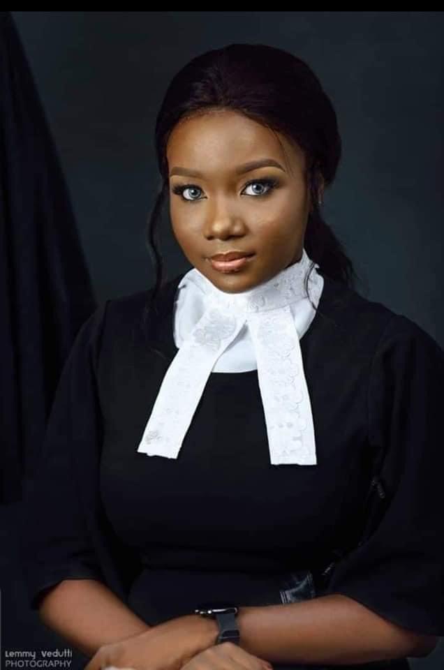 Nigerian Idol Akunna Okey musics
