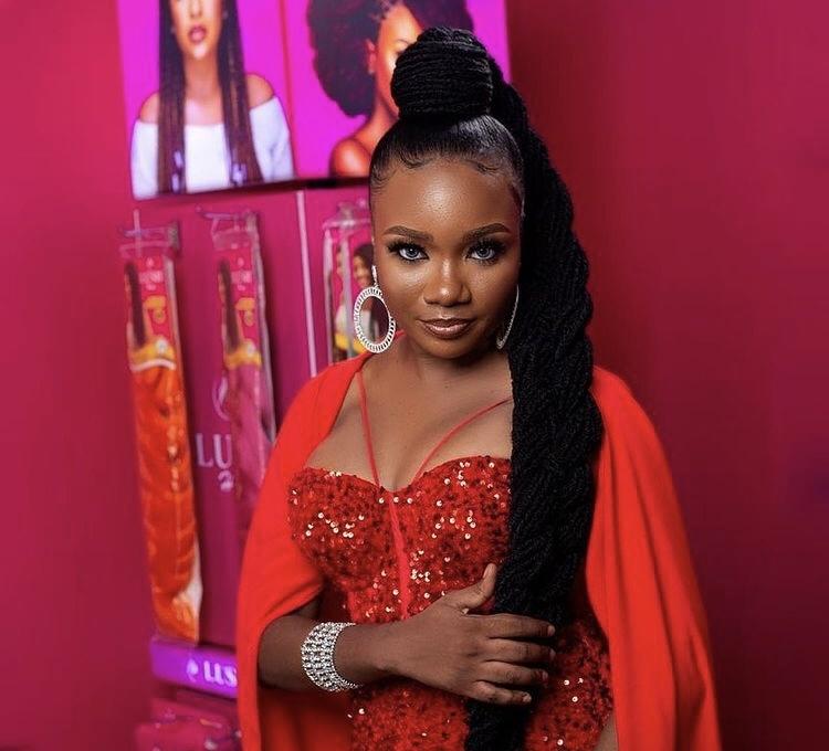 Nigerian Idol Akunna Okey Net Worth