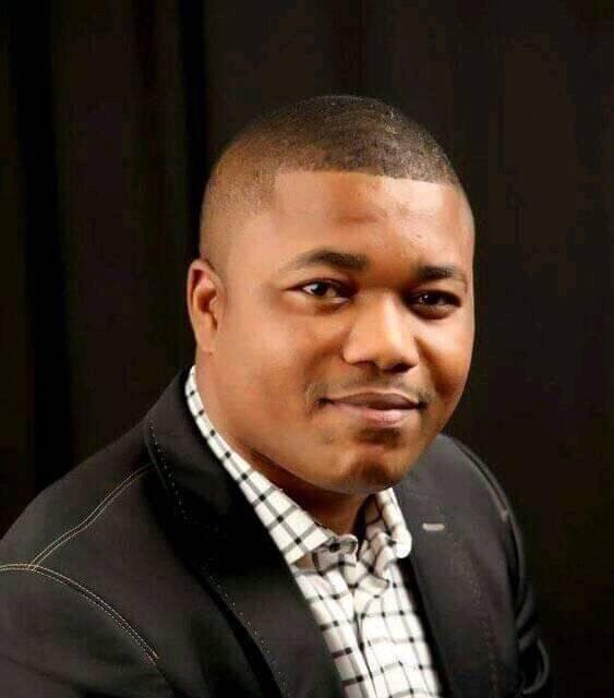 Ifeanyi Ejiofor biography