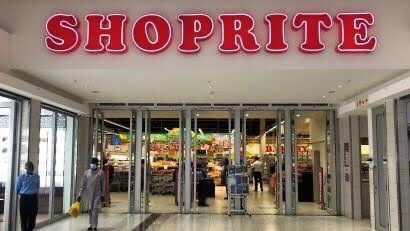 Ketron Investment Limited Acquires Shoprite