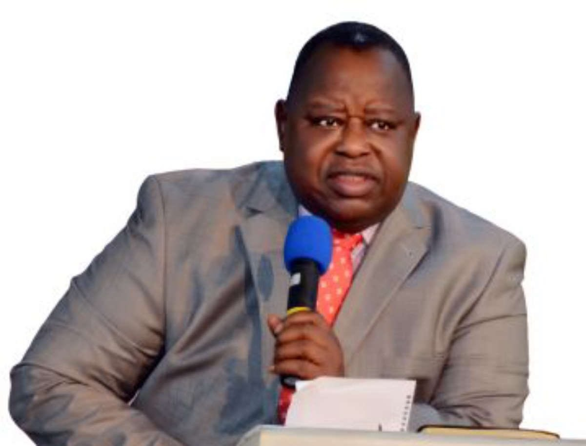 Stephen Akinola Biography