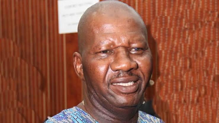 Baba Suwe Biography