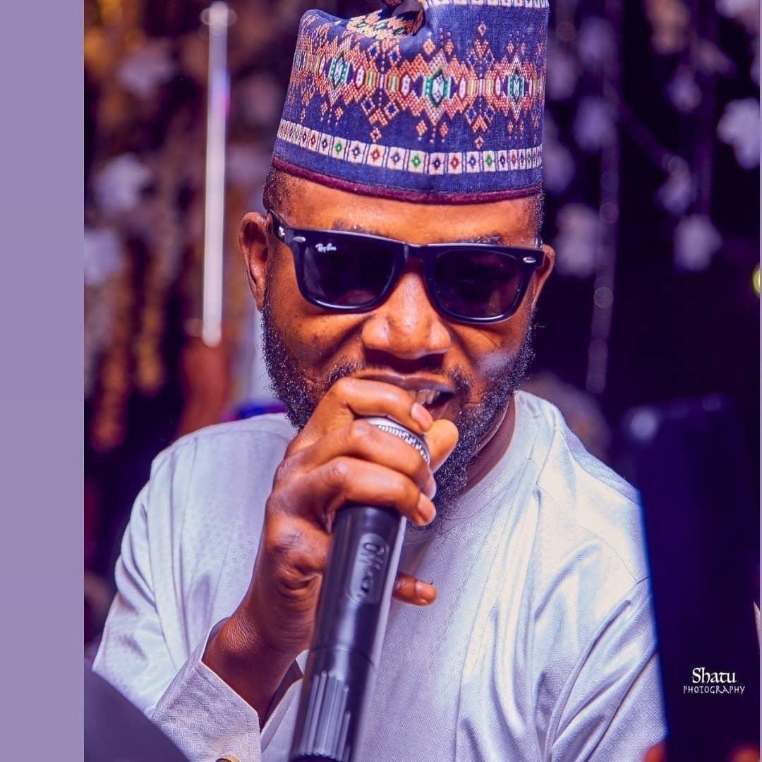 Ali Jita songs