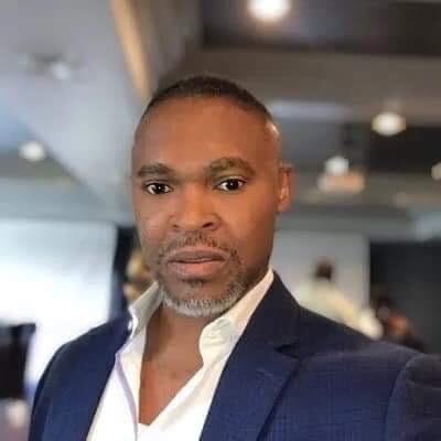 Michael Usifo Ataga Biography