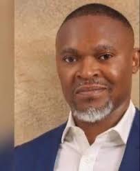 Michael Usifo Ataga Business and Net Worth