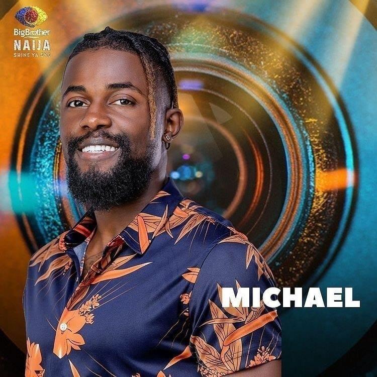 Michael BBNaija Career and Musics