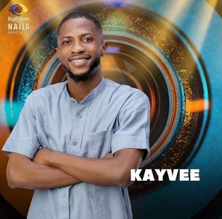 KayVee BBNaija Career